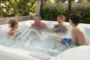 Top 5 Questions to Ask Before You Buy a Hot Tub