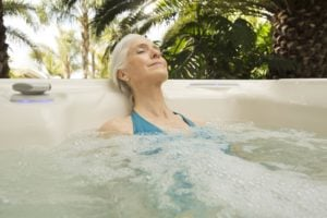 How to Get the Most Out of Your Hot Tub Benefits