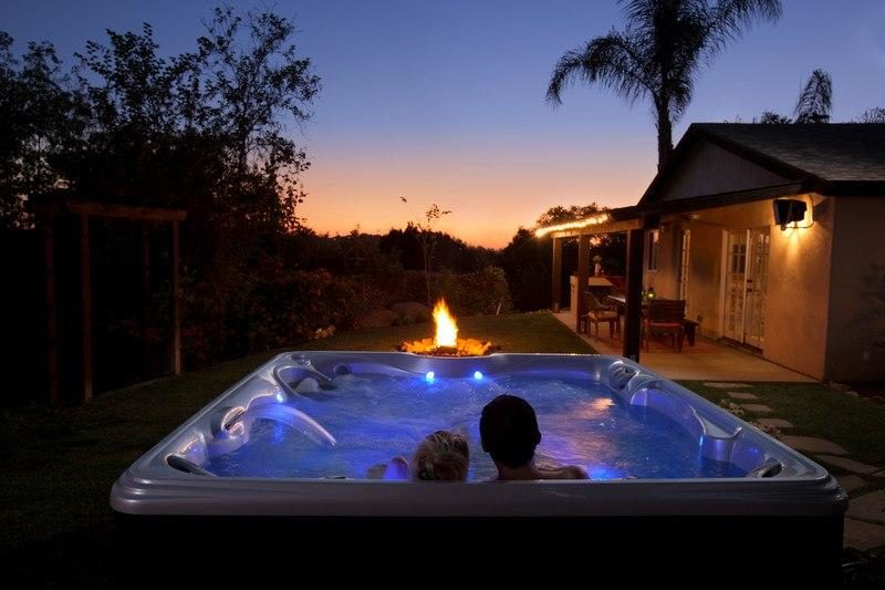 Reading hot tub reviews posted by real spa owners is an important part of shopping for a hot tub.