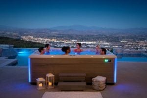 Fix Your Hot Tub with This Complete Troubleshooting Guide